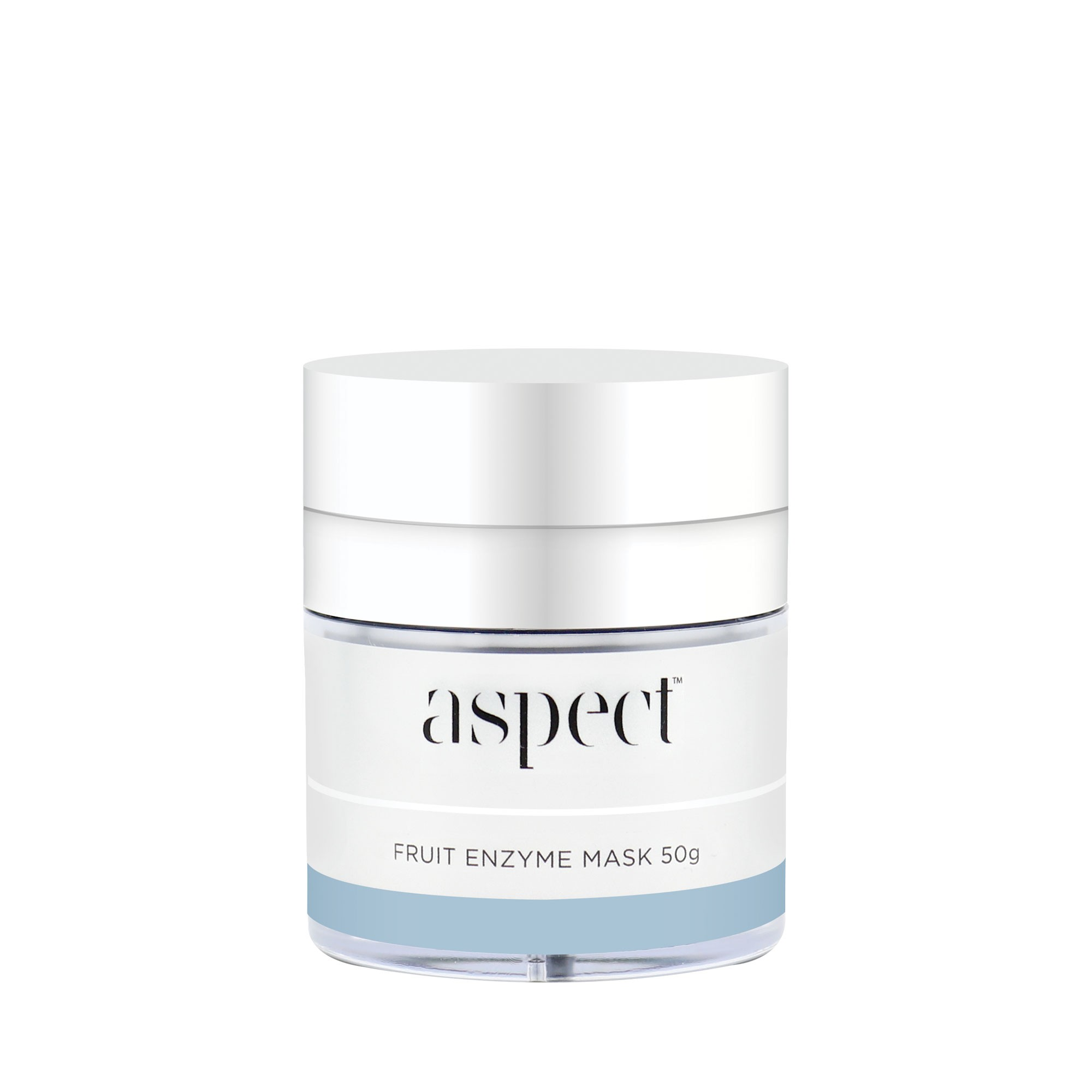 ASPECT DR - Fruit Enzyme Mask 50G