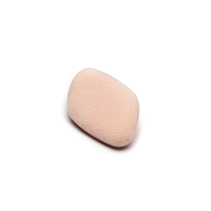 JANE IREDALE – Flocked Sponge