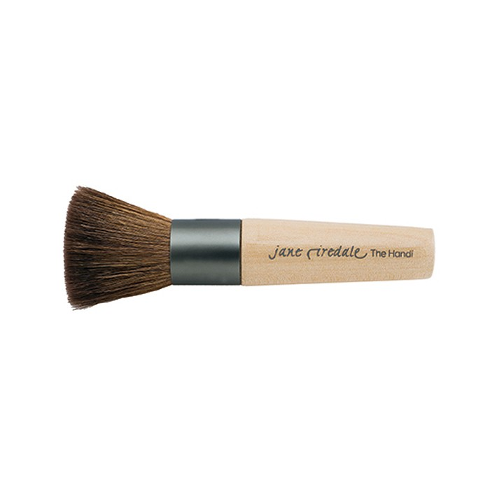 JANE IREDALE – The Handi Brush