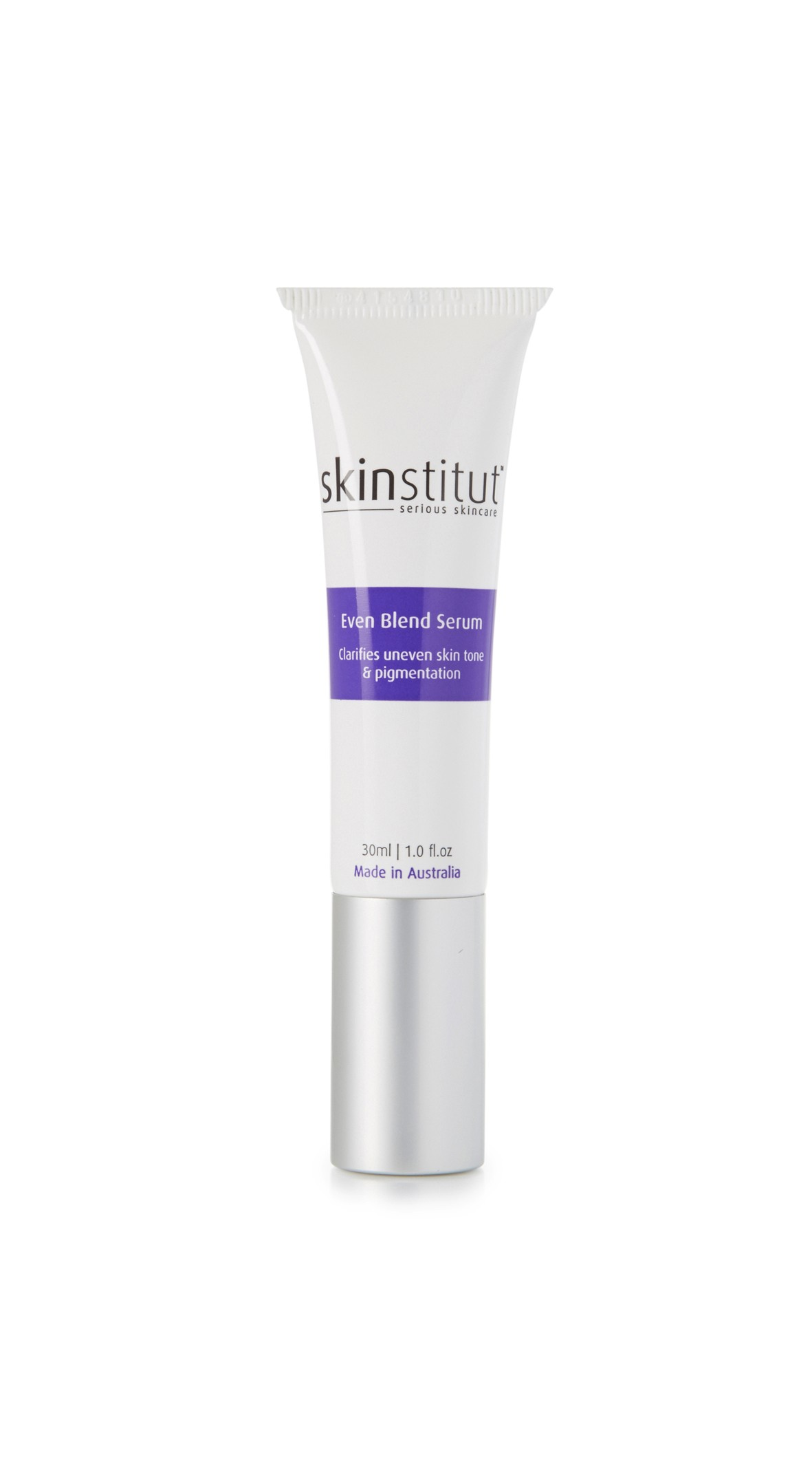 SKINSTITUT - Even Blend Serum 30ML