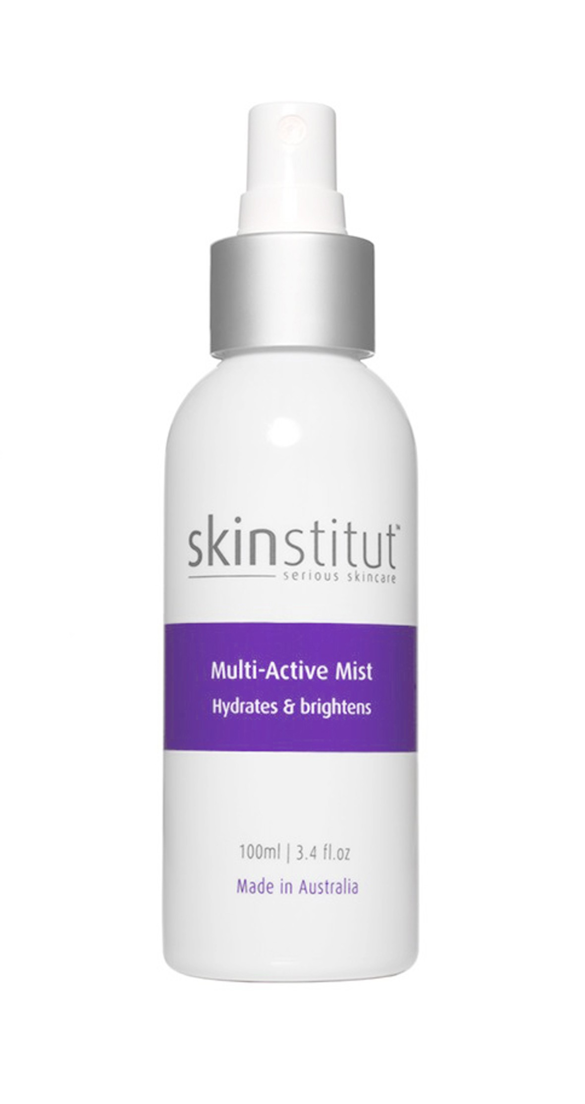 SKINSTITUT - Multi-Active Mist 100ML