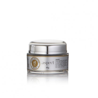 ASPECT DR - Fruit Enzyme Mask 40G