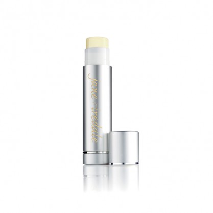 JANE IREDALE - 'Lip Drink' Lip Balm Broad Spectrum SPF 15