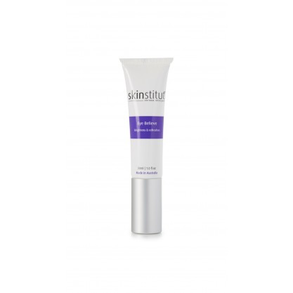 SKINSTITUT - Eye Believe 30ML