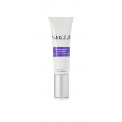 SKINSTITUT - Moisture Defense Normal Skin  50ML