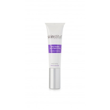 SKINSTITUT - Ultra Firming Eye & Neck Cream 30ml