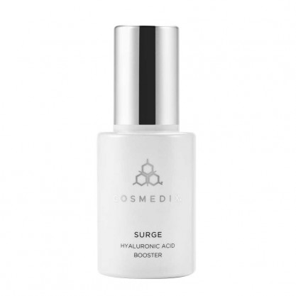COSMEDIX - SURGE | HYALURONIC ACID BOOSTER 30ML
