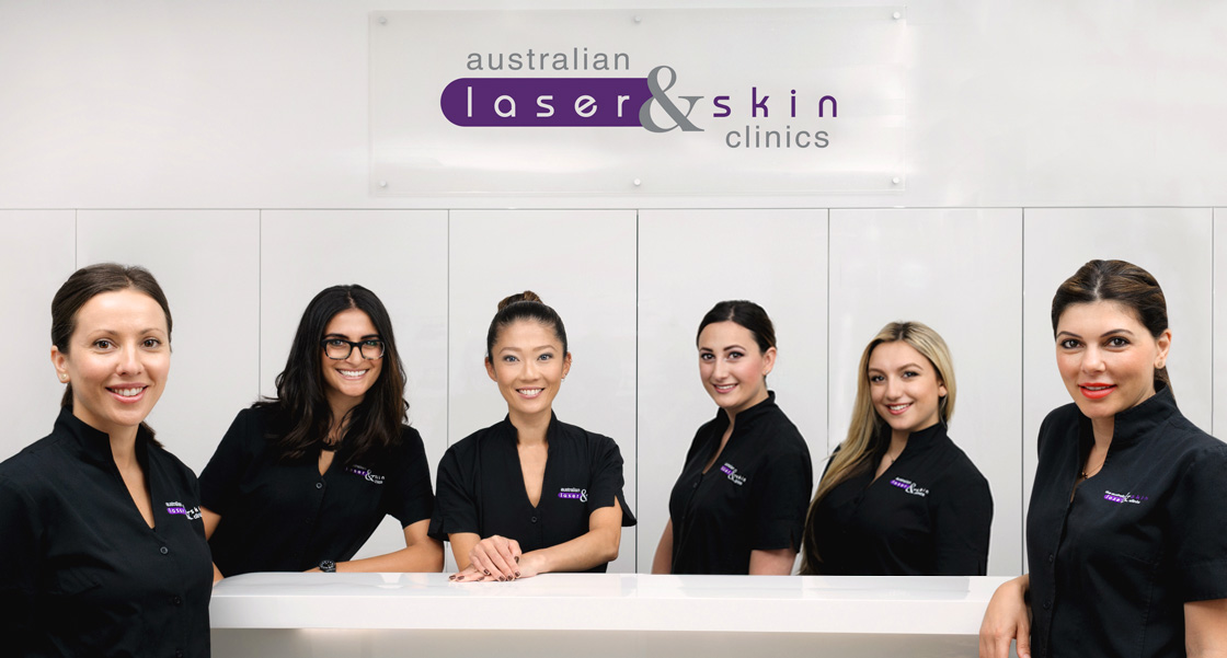 Summer Must Have Treatments From The Skin Experts