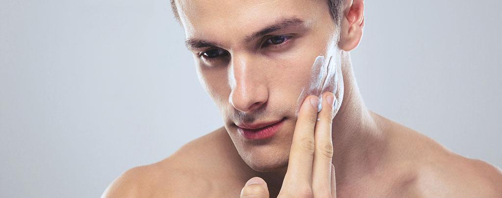 Men's_Skin_Blog