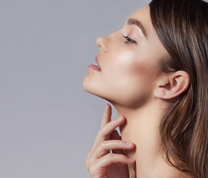 Double Chin Removal Injections Amp Treatment Australian