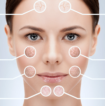 Low Level Laser Therapy | Australian Laser & Skin Clinics