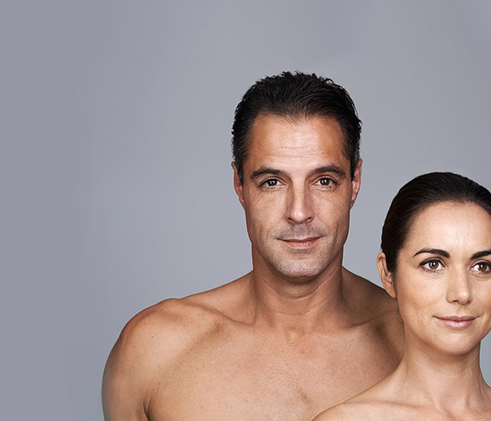 Thread Lift Treatment in Melbourne | Australian Laser & Skin Clinics