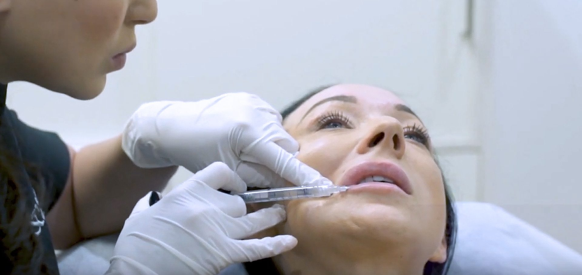 Cosmetic Injections | Cosmetic Injections in Melbourne, CBD