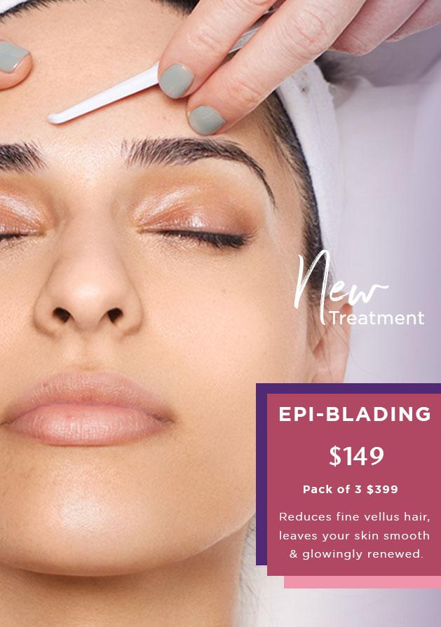 Australian Laser Clinic | Laser & Skin Care Clinics