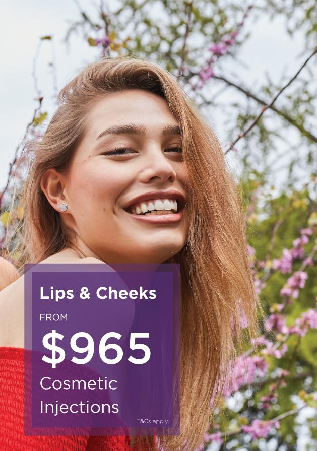 Lips-and-cheeks-mob