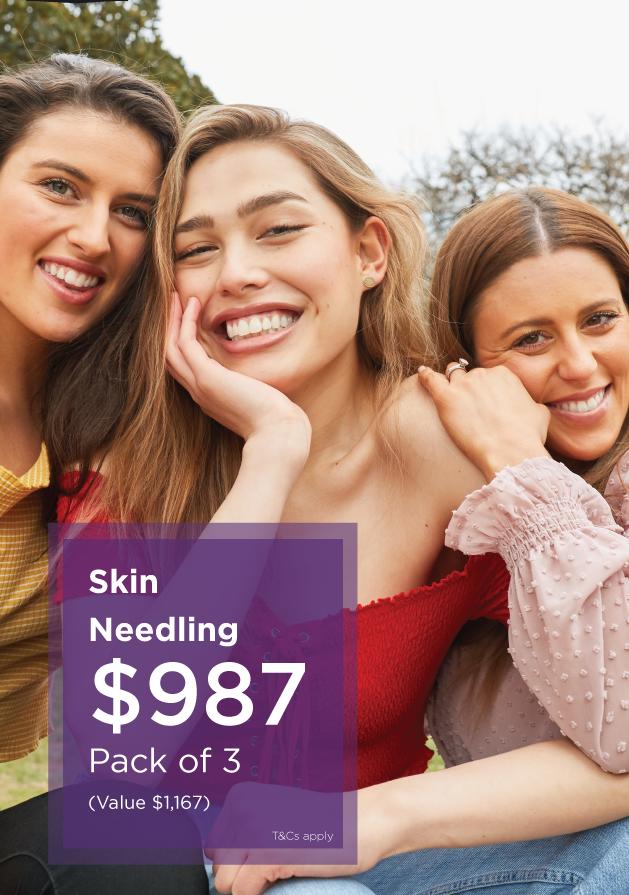 Skin-Needling-mob
